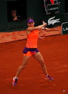 SIMONA HALEP (Roumaine) 230px-Roland_Garros_20140529_Simona_Halep_1
