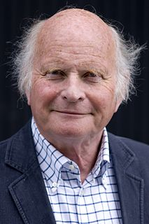 Rolf Sæther Norwegian shipping executive and writer (born 1937)