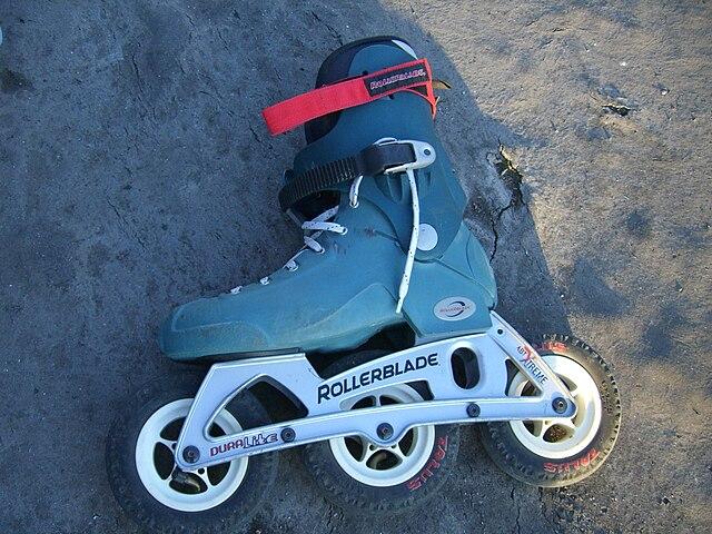 Name Brand Skate Shoes Cheap