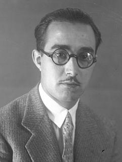 Román Viñoly Barreto film director