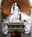 Roma Grab Leo XIII BW.JPG