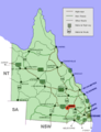 Roma location map in Queensland.PNG