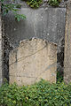 Romainmôtier - Dalles funéraires-7.jpg