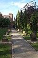 Roman Gardens - view from S.jpg