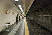 Roman Subway.JPG