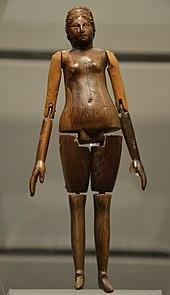 römische schutzgöttin der neugeborenen