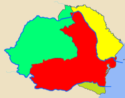 Romania 1859-2006.PNG