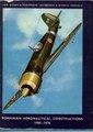 Romanian Aeronautical Constructions 1905-1974.pdf