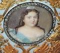 Romanov Tercentenary (Faberge egg) - Anna of Russia.jpg