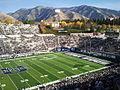 Romney Stadium - October 20, 2012.jpg