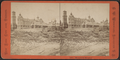 Roosevelt Hospital, from Robert N. Dennis collection of stereoscopic views.png