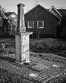 Rorup, Schandpfahl -- 2010 -- 1.jpg