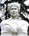 Rosalía de Castro 1.jpg