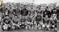 Rosario Central 1946.png