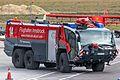 Rosenbauer Panther 6x6 Flughafen Innsbruck (12694560113).jpg