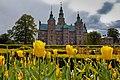 Rosenborg Palace (27295806526).jpg
