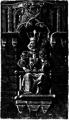 Rosier - Histoire de la Suisse, 1904, Fig 32.png