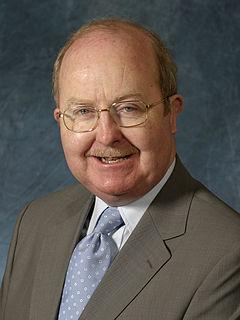 Ross Finnie British politician