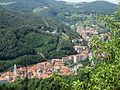 Rossiglione - Panorama.JPG