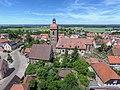 Rosstal2017-06-11 08 Kirche.jpg