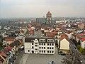 Rostock Alter Markt Schule.jpg