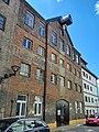 Rostock Strandstrasse 25 2 2011-05-01.jpg