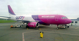 Rot A320 WizzAir Beauvais.jpg