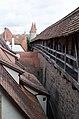 Rothenburg ob der Tauber, Wehrgang am Spitaltor-003.jpg