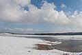 Rothsee 19.jpg