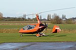 RotorSport UK Calidus 'G-MRLS' (28305288469).jpg