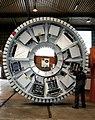 RotorWindenergieanlage retouched-2.jpg