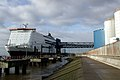 Rotterdam ferry terminus, Hull - geograph.org.uk - 320322.jpg