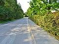 Rottwerndorfer Straße Pirna (44510017282).jpg