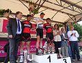 Roubaix - Paris-Roubaix espoirs, 1er juin 2014, arrivée (D29).JPG