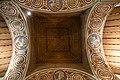 Rougemont, église réformée Saint-Nicolas de Myre (6).jpg