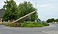 Roundabout Engelmannsbrunn.jpg