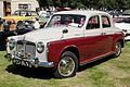 Rover 100 P4 (1961) - 29992832595.jpg