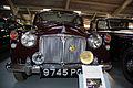Rover P4 (1498975544).jpg