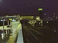 Roxburgh Park Rail Station 2.jpg