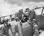 Royal Air Force- British Flying Training in the United States, 1941-1945. C1971.jpg