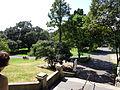 Royal Botanic Gardens Sydney 01.JPG
