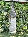 Rozier monument - Parc de la Tête d'Or - DSC05300.jpg