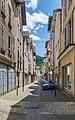 Rue Alibert in Villefranche-de-Rouergue 02.jpg
