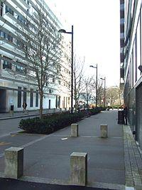Rue Professeur-Yves-Boquien - 1.JPG