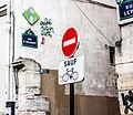 Rue d'Orchampt February 28, 2013.jpg