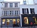 Rue de Crussol.jpg