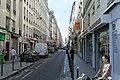 Rue de l'Échiquier (Paris) 01.jpg