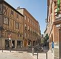 Rue des Arts (Toulouse).jpg
