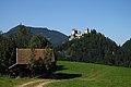 Ruine gallenstein0043.JPG