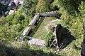 Ruines du château de Ferrette (7).jpg
